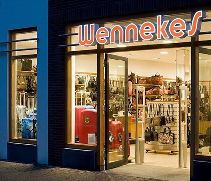 Wennekes Deventer