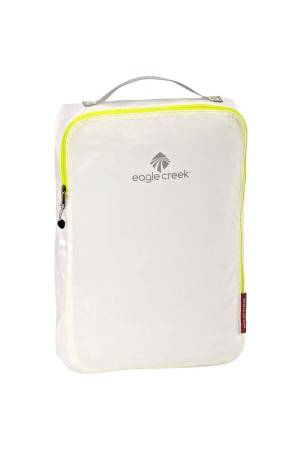 Eagle Creek Bagage organizers Pack-It Specter Compression Cube