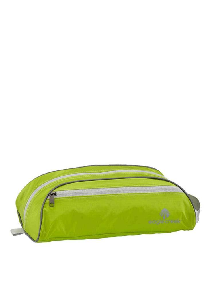 Eagle Creek Pack-It Specter Quick Trip groen | Wennekes.nl