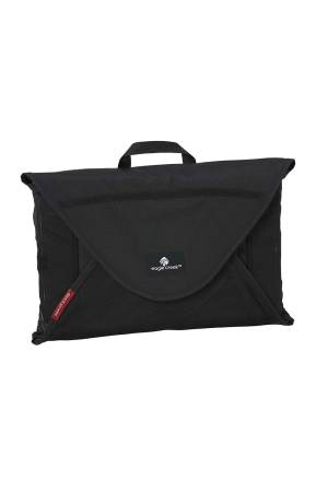 Eagle Creek Bagage organizers Pack-It Original Garment Folder S