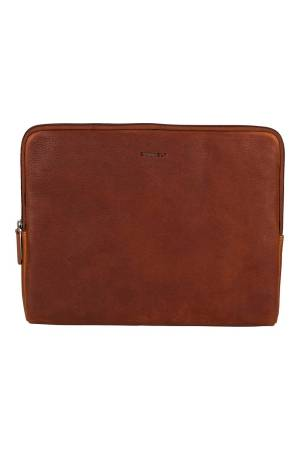 Antique Avery Laptopsleeve 13.3 inch