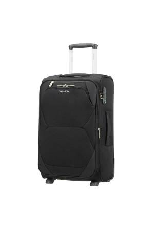 Samsonite Koffers Dynamore Upright 55 cm Expandable Length 35 cm