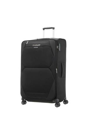 Samsonite Koffers Dynamore Spinner 78/29 Expandable