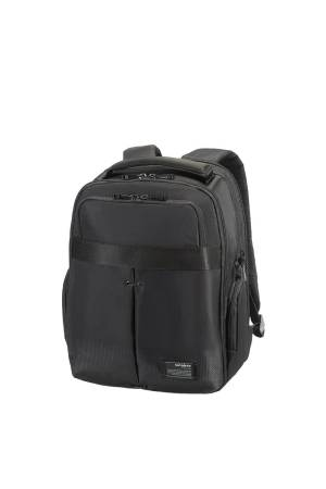 Samsonite Rugzakken Cityvibe Laptop Backpack 13-14 inch Expandable