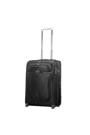 Samsonite Koffers Duosphere Upright 55/20 Expandable Length 35 cm