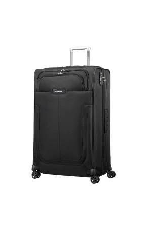Samsonite Koffers Duosphere Spinner 78/29 Expandable