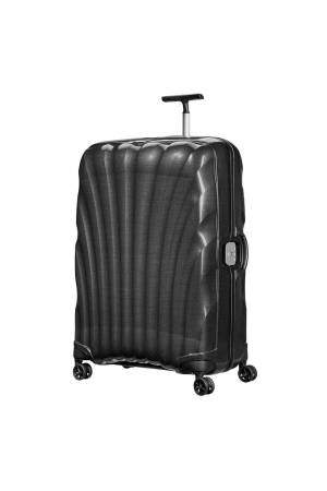 Samsonite Koffers Lite-Locked Spinner 75/28 FL