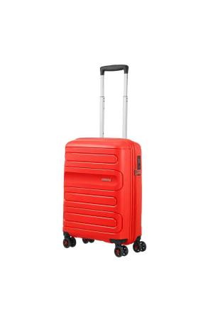 American Tourister Koffers Sunside Spinner 55/20