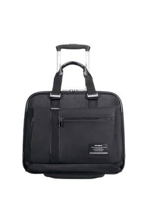 Openroad Rolling Tote 16.4 inch