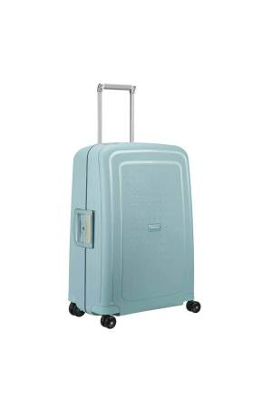 Samsonite Koffers S`Cure Spinner 69/25