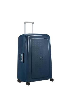 Samsonite Koffers S`Cure Spinner 75/28