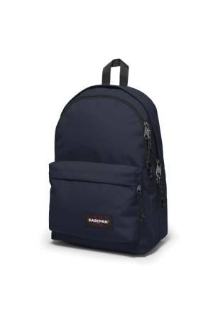 Eastpak Out of Office donker blauw | Wennekes.nl