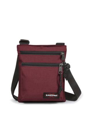 Eastpak Tassen Rusher