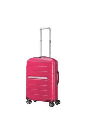 Samsonite Koffers Flux Spinner 55/20 EXP