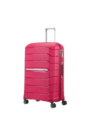 Samsonite Koffers Flux Spinner 75/28 EXP