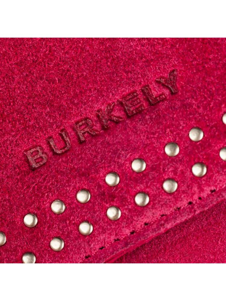 Burkely Festival X-Over Studs roze | Wennekes.nl
