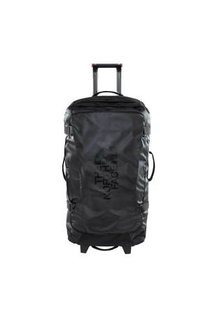 The North Face Reistassen Rolling Thunder 30 inch