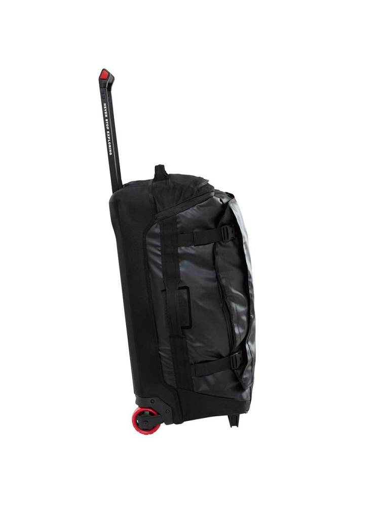 The North Face Rolling Thunder 30 inch zwart | Wennekes.nl