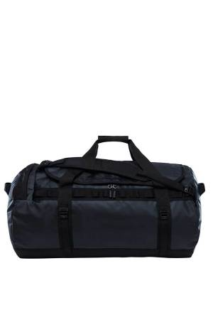 Base Camp Duffle L