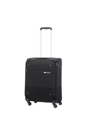 Samsonite Koffers Base boost spinner 55/20