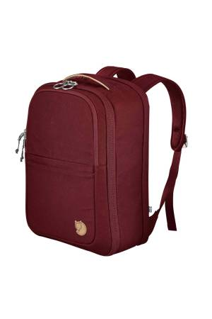 Fjällräven Reistassen Travel Pack Small