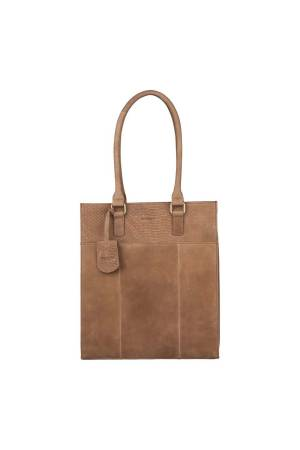 Hunt Hailey Shopper
