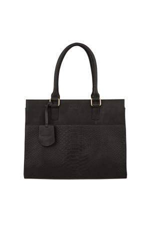 Hunt Hailey Handbag M