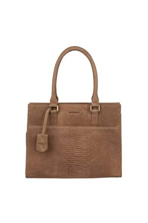 Burkely Tassen Hunt Hailey Handbag S