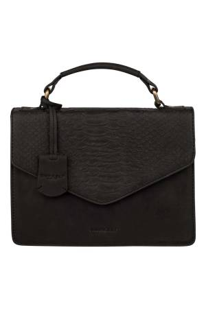 Hunt Hailey Citybag