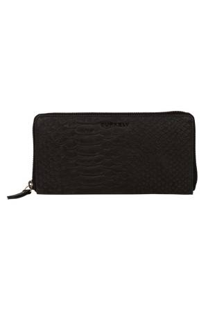 Burkely Portemonnee Hunt Hailey Wallet L