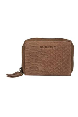 Burkely Portemonnee Hunt Hailey Wallet M