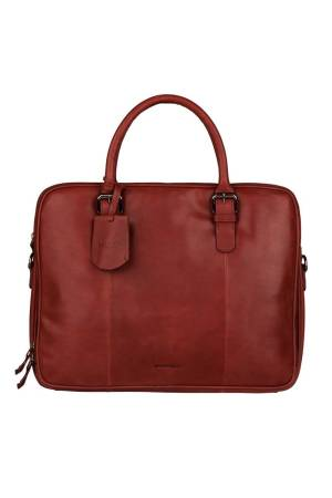 Lois Lane Workbag 14 inch