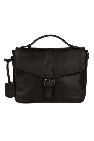 Lois Lane Citybag