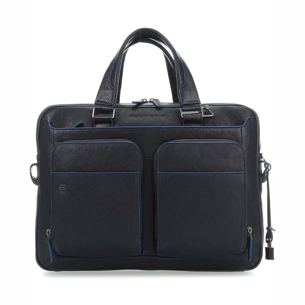 Portfolio Computer Briefcase with iPad 10.5 9.7 inch