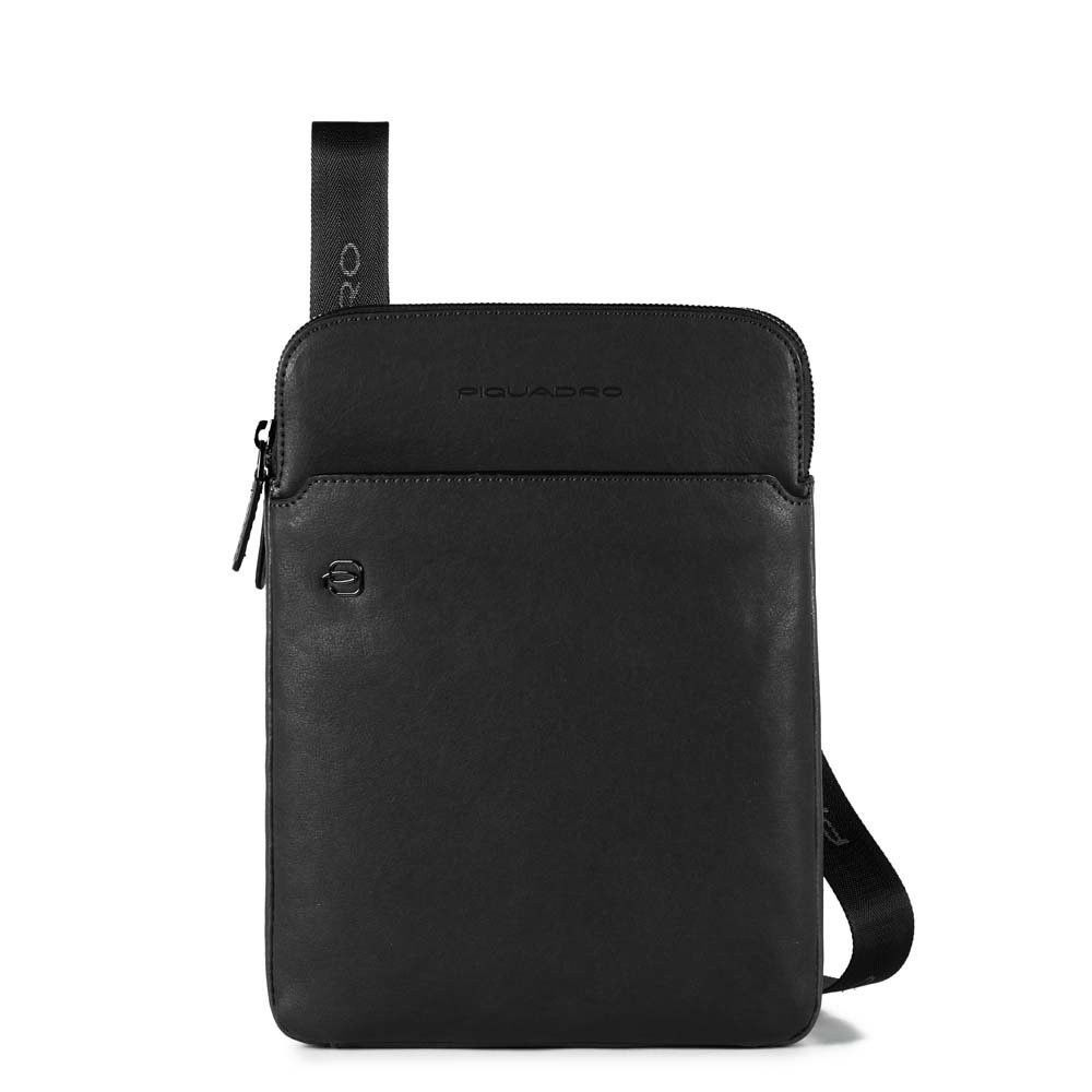 Crossbody Bag with iPad Air Pro 9.7 inch Compartment