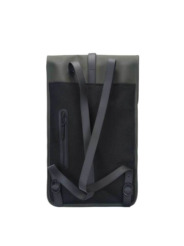 Rains Original Backpack roen | Wennekes.nl