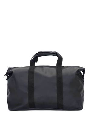 Rains Reistassen Original Weekend Bag