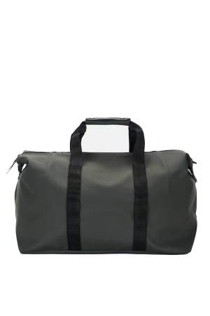 Original Weekend Bag