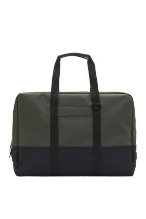 Rains Reistassen Luggage Bag