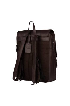 Burkely On The Move Backpack bruin | Wennekes.nl