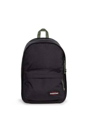 Eastpak Rugzakken Back To Work