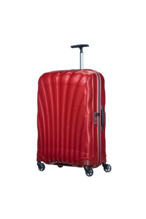 Samsonite Koffers Cosmolite Spinner 75/28 FL2