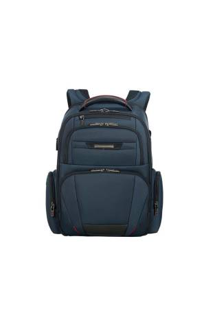 Samsonite Koffers Pro DLX 5 Laptop Backpack 3V 15.6 inch