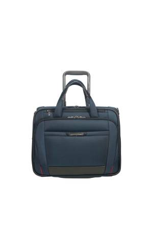 Samsonite Koffers Pro DLX 5 Rolling Tote 15.6 inch
