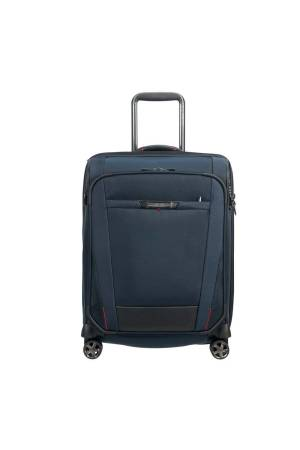 Samsonite Koffers Pro DLX 5 Spinner 55/20 EXP