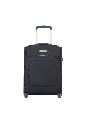Samsonite Koffers Spark SNG Upright 55/16 Underseater USB