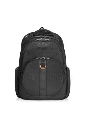 Atlas Laptop Backpack 11 inch - 15.6 inch Adaptable