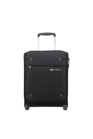 Samsonite Koffers Base Boost Upright 45/16 Underseater