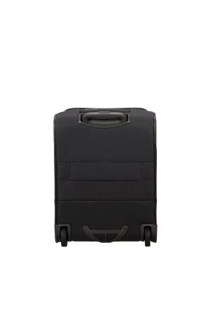 Samsonite Base Boost Upright 45/16 Underseater zwart | Wennekes.nl
