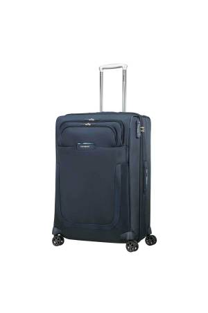 Samsonite Koffers Duosphere Spinner 67/24 Expandable